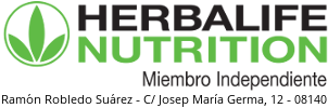Batidos Herbal Online, distribuidor Herbalife