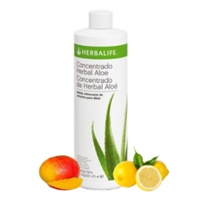 herbalife-aloe-bebida-herbal-bho